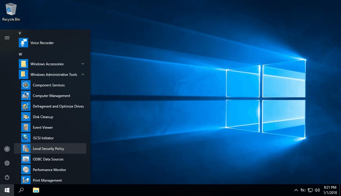 Block-Microsoft-accounts-1