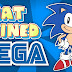 What RUINED Sega? - The Fall of an Empire