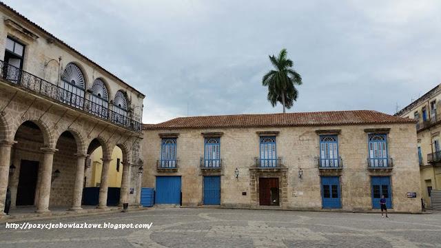 Kuba - kiedy pojechać