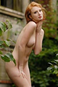 他妈的女士 - feminax%2Bsexy%2Bgirl%2Bclelia_67374%2B-%2B05.jpg