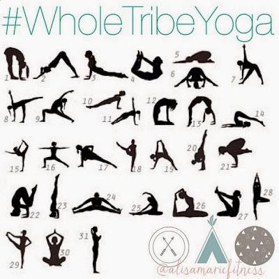 yogui yoga