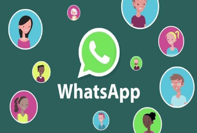 Whatsapp update: 3 new features out, here is what Whatsapp offering new.