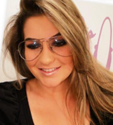 2c98399e7ce2d Oculos Aviador Ray Ban Feminino Grau