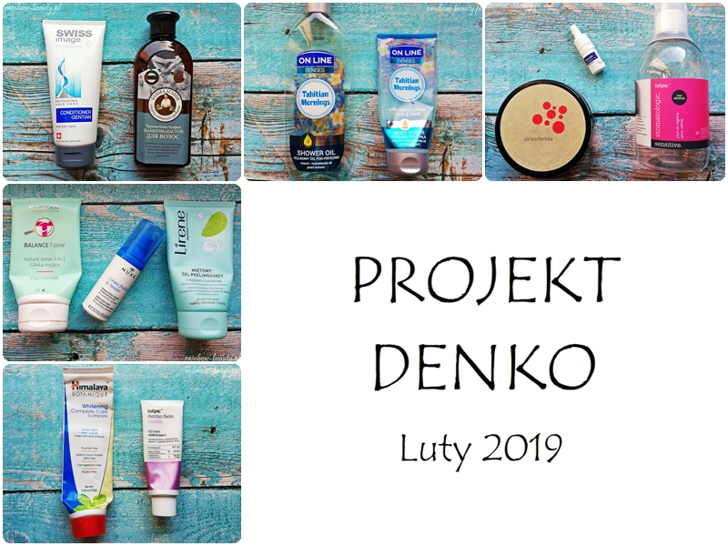 projekt-denko-luty-2019