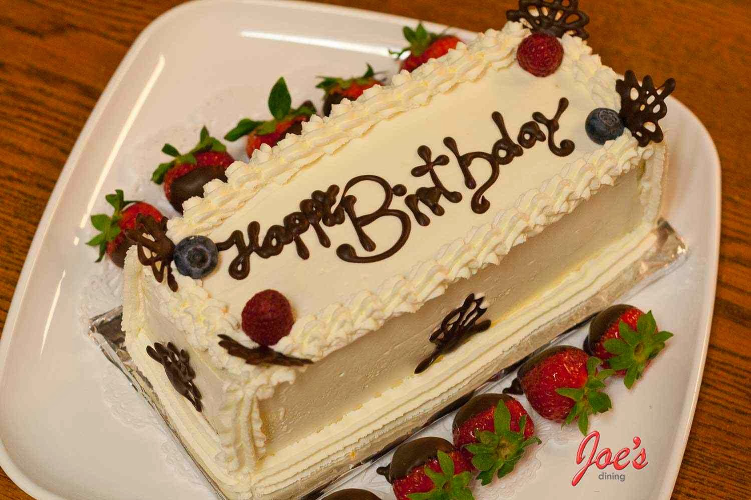 Lovable Images Happy Birthday Greetings Free Download