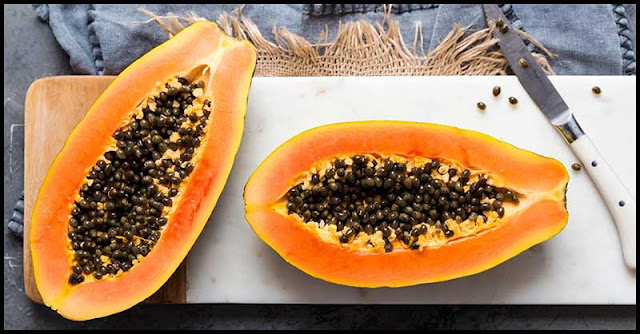 Is Papaya Good For Diabetics