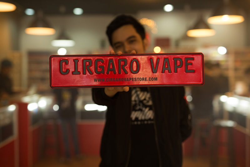 Cirgaro Vape Store, Vape Liquid, Vapour juice flavours, Vapor shop, vape shop, vapor stores near my location, electric smoker, liquid e, vapor seller, buy vapour online