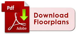 Download Twin Vew Floor Plans