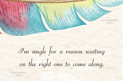 quotes-waiting-around-for-someone-2