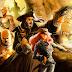 Will,WhoCast 36 |  RPG Piratas: Em Busca do Tesouro Perdido