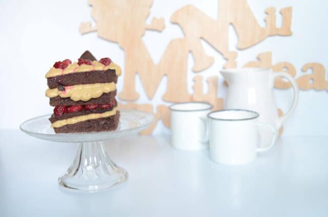 tarta-cafe-frambuesas2