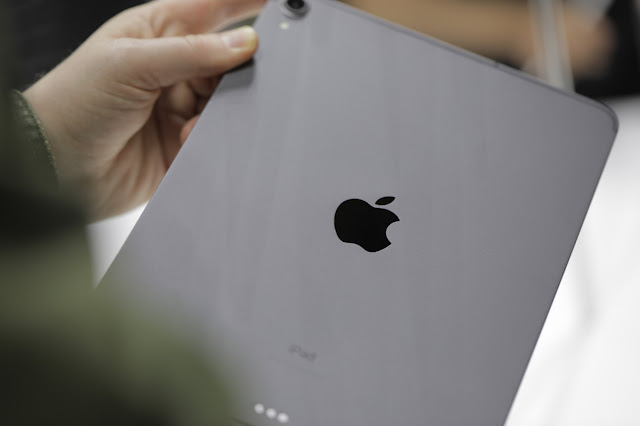 Apple merencanakan ekspansi besar AS, termasuk kampus baru senilai $ 1 miliar di Austin