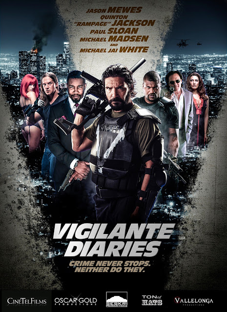 http://horrorsci-fiandmore.blogspot.com/p/vigilante-diaries-official-trailer.html
