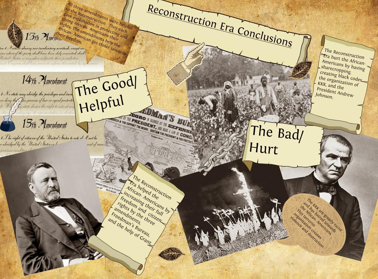 Mr Neusch S History Blog September