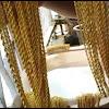 Cara Mencuci Emas Agar Berkilau Dengan Sabun Rumah