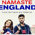 Namaste-england-movie-review-in-bengali