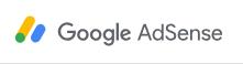 Di Tolak Google Adsense, inipesansayabuatCalon Publisher Google Adsense