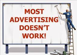 Elemen penting Untuk Membuat Periklanan Media Online yang Sukses 3 Elemen penting Untuk Membuat Periklanan Media Online yang Sukses