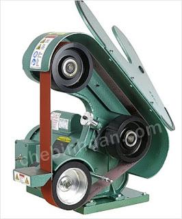 3-Wheel-Belt-Grinder