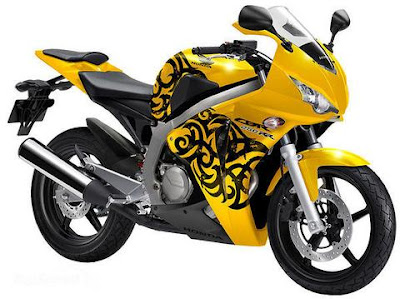 http://www.reliable-store.com/products/honda-moto-cbr250rr-complete-workshop-service-manual