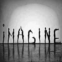 Criatividade e imaginação na vida
