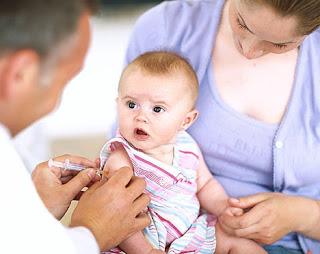 Keputusan Fatwa MUI Tentang Imunisasi Tahun 2016