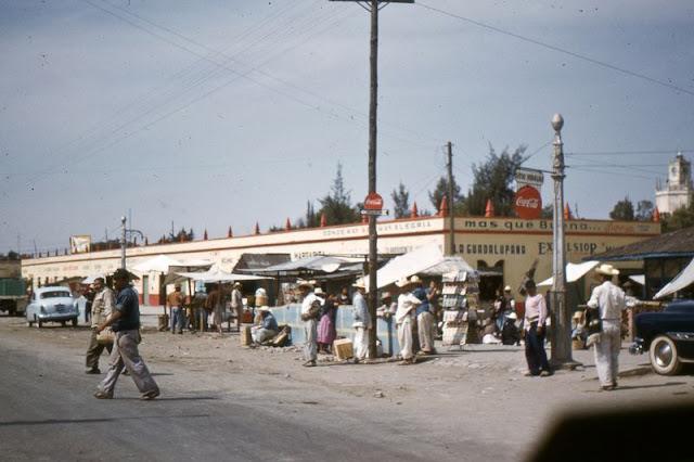 Motel plaza de armas 2 - 5 10