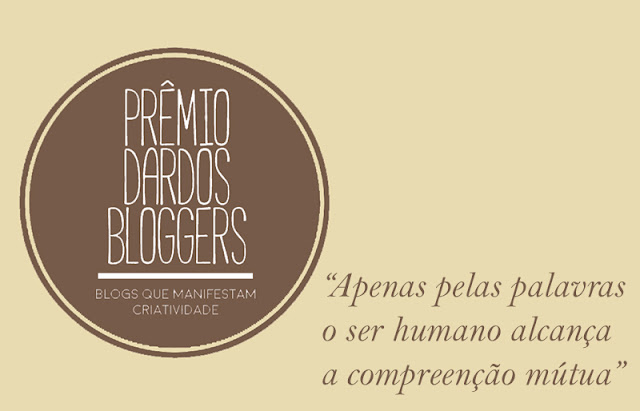 premio-dardos-blog-abrir-janela