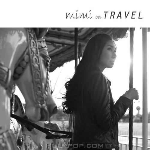 Mimi – Mimi On Travel