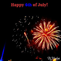 http://b-is4.blogspot.com/2014/07/happy-4th-of-july.html