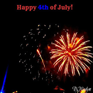 https://b-is4.blogspot.com/2014/07/happy-4th-of-july.html