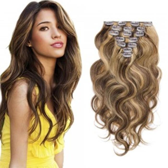 https://www.besthairbuy.com/70g-16-inch-4-27-body-wavy-clip-in-hair.html