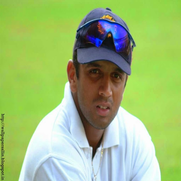 dravid wallpapers