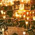 Los focos rojos se vuelven a encender en Veracruz