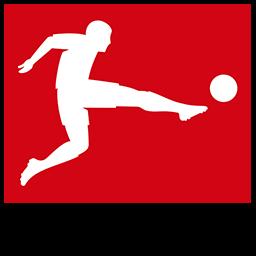 QUINIELA ZONAMALAGUISTA. J6ª (25-26-27 Septiembre) Bundesliga%2B256x