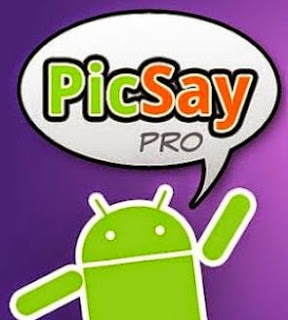 picsay pro apk