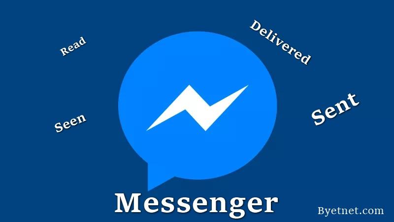 Facebook Messenger में आपके मैसेज को पढ़ लिया गया है यह कैसे जाने