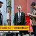 The Flash Tercera Temporada / Episodio 12