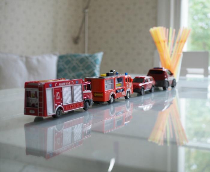 palomiessynttärit