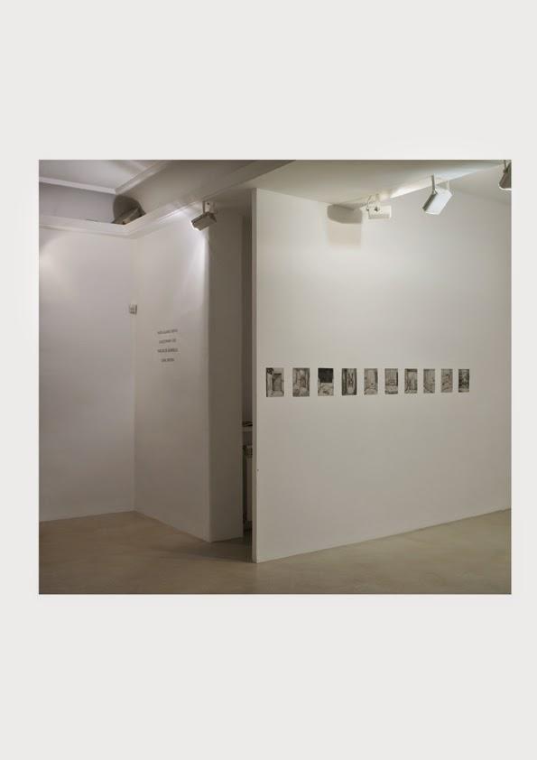 Una casa en la memoria # 0 by Marta Alonso Berná.