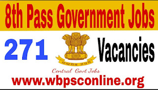 Latest Government Job Updates | 271 Watchman Post in FCI | 8 Pass Govt Jobs | - image IMG_20170729_000221 on http://wbpsconline.org