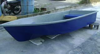 Setelah kita mengetahui bahwa bahtera ialah sebuah kendaraan air maka bahtera nelayan memp Kabar Terbaru- PERAHU NELAYAN