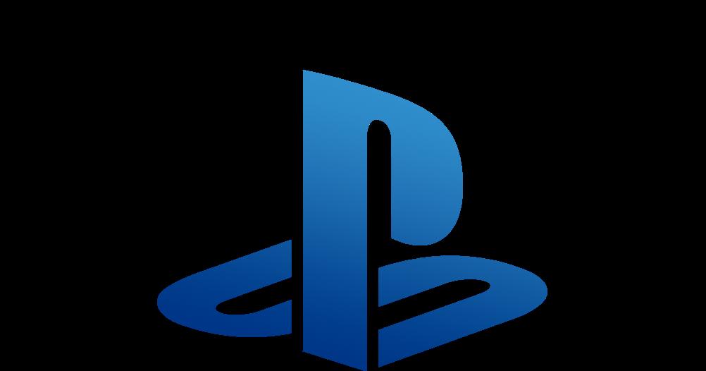 Pcsx4 Download - PCSX4 Emulator for PC - Download PS4