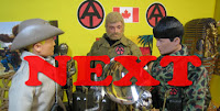 http://old-joe-adventure-team.blogspot.ca/2017/04/gijoe-snake-in-old-mine-part-3.html