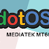 dotOS 1.2 V0.9[7.1.2][HOT2][MT6580][k3.18.19]