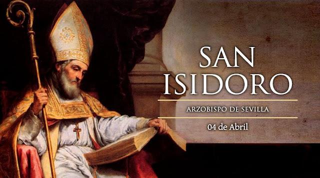 https://www.aciprensa.com/recursos/san-isidoro-4461/