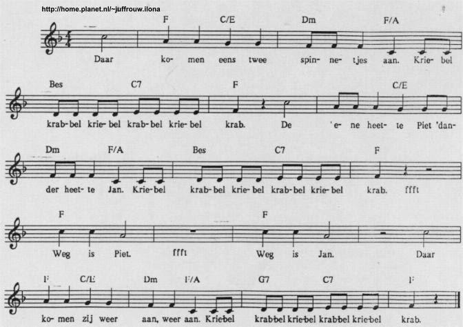 Nieuw Muizenklas 0BK: Onze liedjes en versjes OS-43