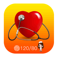 Blood Nurse APK