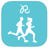 Runkeeper_-_GPS_Running__Walk__Cycling__Workout__Pace_and_Weight_Tracker_on_the_App_Store 9 Highest Health Apps for iPhone 2017 Technology