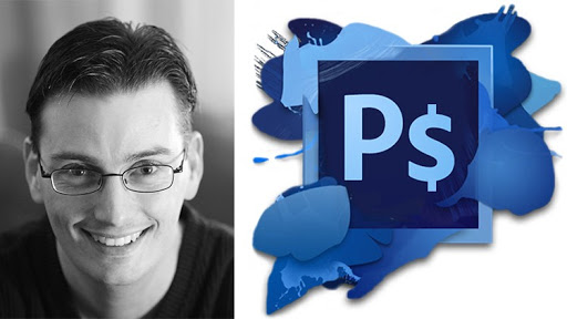 27 Photoshop Projects for Busy Entrepreneurs + 547 Templates Udemy Coupon